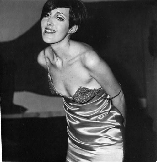 Diane Arbus 2