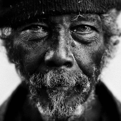 homeless17