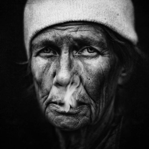 homeless22