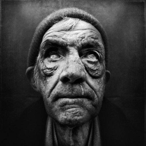 homeless13