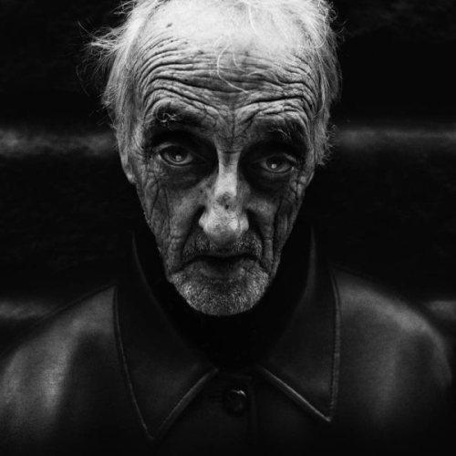 homeless21