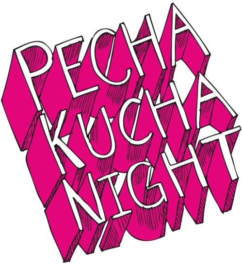 PechaKuchaPink.png