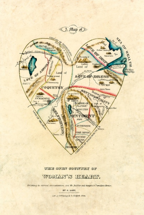 proportional_1000_Map-of-woman_s-heart_HD
