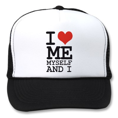 i_love_me_my_self_and_i_hat-p148918527604325623enxqj_400